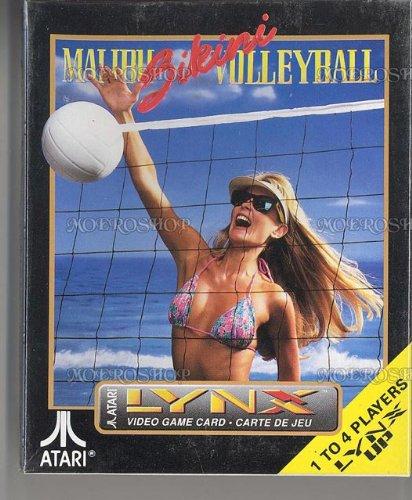 malibu-bikini-volleyball-importacin-inglesa