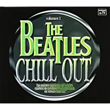 The Beatles Chillout