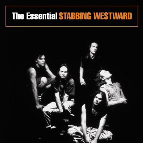 The Essential Stabbing Westwar...