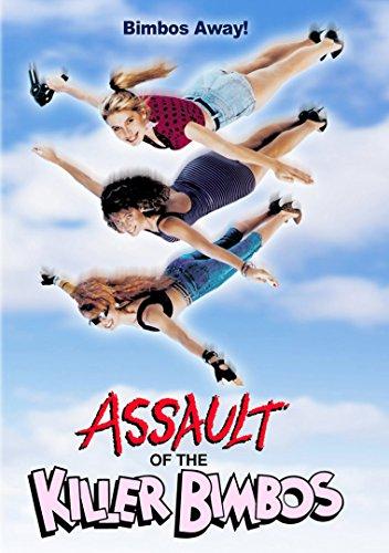 assault-of-the-killer-bimbos-dvd-region-1-ntsc