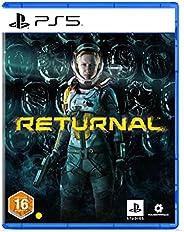 Returnal (PS5) - UAE NMC Version