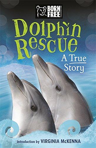 born-free-dolphin-rescue-a-true-story