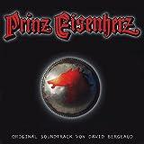 Prinz Eisenherz (Original Motion Picture Soundtrack)