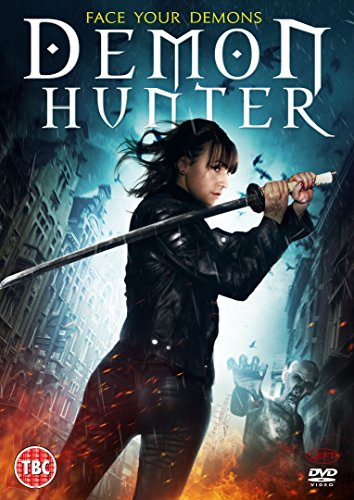 demon-hunter-dvd