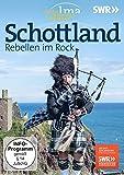 Schottland Rebellen Rock kostenlos online stream