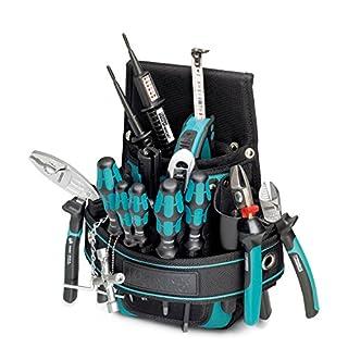 PHOENIX CONTACT Werkzeug-Gürteltasche Tool-Beltpouch, 1212506