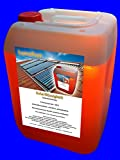 20 L Solarflüssigkeit LunaSun im Kanister Wärmeträgermedium Frostschutzmittel bis -30 Grad C