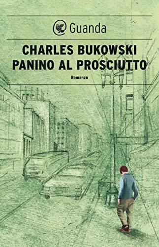 Il crimine paga sempre (Italian Edition)