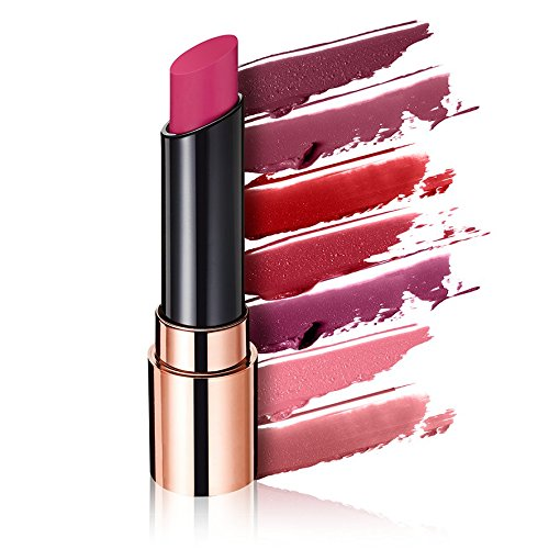 Astor Perfect Stay Fabulous Rossetto Opaco, Colore 120 Dreamy Berry, 1er Pack (1 X 4 G)