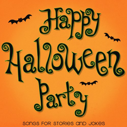 Sabrina the Teenage Witch (Opening Theme) (Halloween Party Mix)