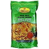 #10: Haldiram's Nagpur Bhel Puri, 150g