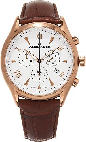 Alexander A021-04