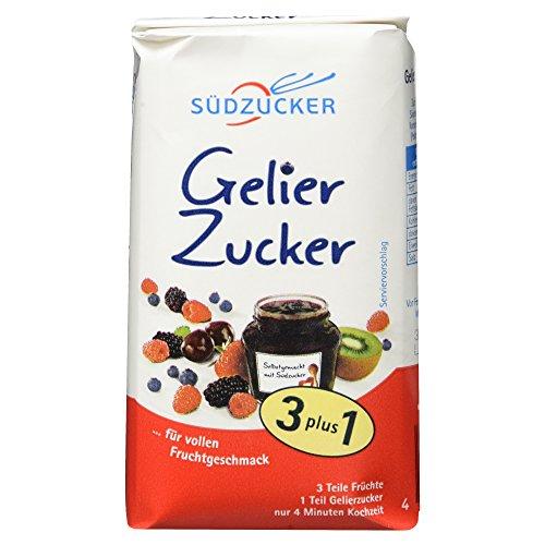 sudzucker-gelierzucker-3-plus-1-500-g