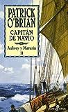 Libros Descargar en linea Capitan de navio II bolsillo Pocket (PDF y EPUB) Espanol Gratis