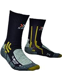 X-Socks Trekking Air Step 2.0 - Calcetines para Hombre, Hombre, Trekking Air