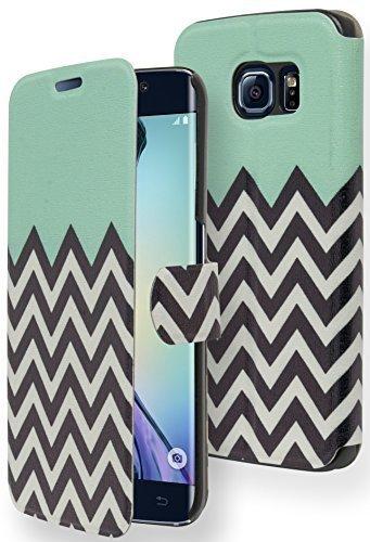 Bastex Galaxy S6 Edge Phone Case
