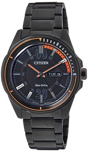 citizen-mens-eco-drive-analog-business-solar-2014-watch-aw0035-51e