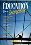 EDUCATION ECONOMIE [No 13] du 01/12/1...