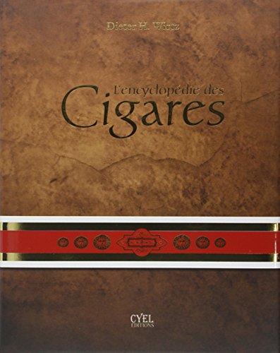 L'encyclopdie des cigares