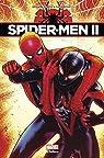 Spider-Men II par Brian Michael Bendis