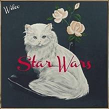Star Wars [Vinyl LP]