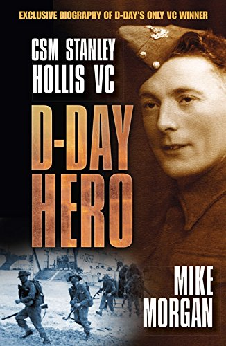 d-day-hero-csm-stanley-hollis-vc