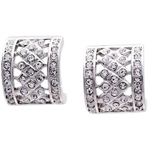 annaleece-silvertone-third-eye-blind-orecchini-a-clip-con-cristalli-swarovski-elements