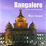 """Garden-city, Silicon Valley of India, Bangalore, Bengaluru one knows it by many names. From a simple mud fort built by Kempe Gowda, Bengaluru has grown to become a bustling cosmopolitan hub. Through painstaking research and by sourcing rare ..."