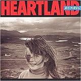 Heartland -