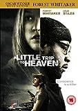 A Little Trip to Heaven [2005] [DVD]