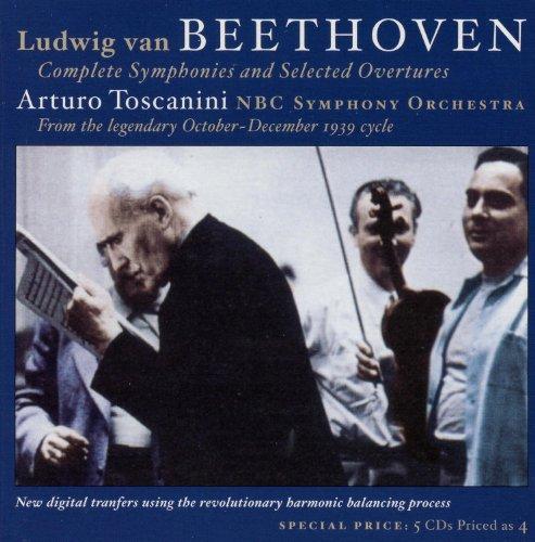 Ludwig van Beethoven: Complete...