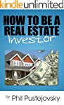 How to Be a Real Estate Investor (Eng...