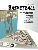 Basketball - Das korbwerfende Brettspiel