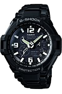 Casio Men's Watch GW-4000D-1AER