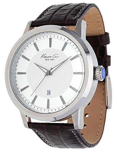 Kenneth Cole Classic KC1952 Mens Wristwatch Very elegant