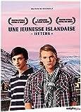 Une Jeunesse islandaise (Jitters)