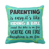 Best Gifts New Moms - YaYa cafe New Mom Dad Gifts, Funny Parenting Review
