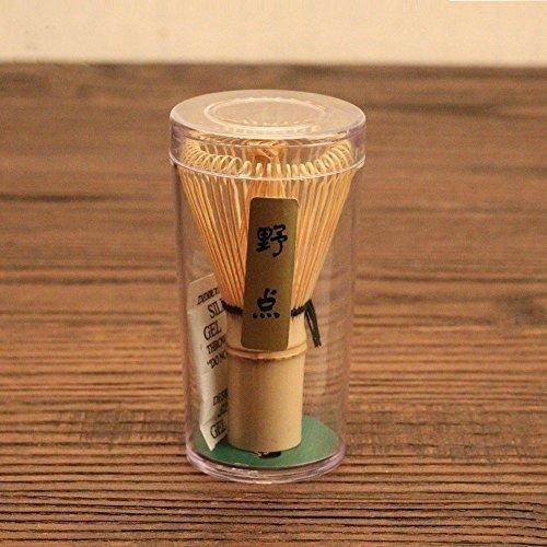1-tee-werkzeug-set-bambus-matcha-schneebesen-chasen-teaism-zubehor-geschirr-serviergeschirr-54-tate