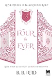 Four & Ever (Love rivals in Blackwood Keep Vol. 1)
