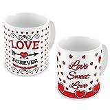 Sweet Valentine Gift,