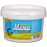 Hesselink Handwaschpaste 'Mega' 500ml