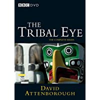 The Tribal Eye: The Complete BBC Series