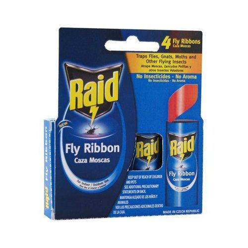 raid-fly-ribbon-4-per-pack-pack-of-4-16-total-ribbons-by-raid