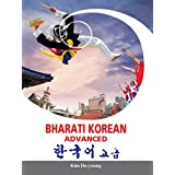 Bharati Korean Advanced