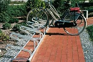 fahrradständer kaufen amazon