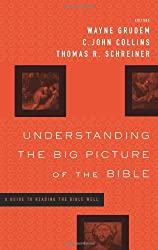Understanding the Big Picture of the Bible pb