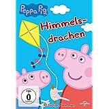 Peppa Pig - Himmelsdrachen