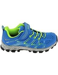 Elementerre - Zapatillas de deporte para niña