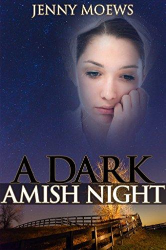 A Dark Amish Night