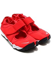 sports shoes 4ad59 16440 Nike Air Rift Mtr, Chaussures de Running Entrainement Homme